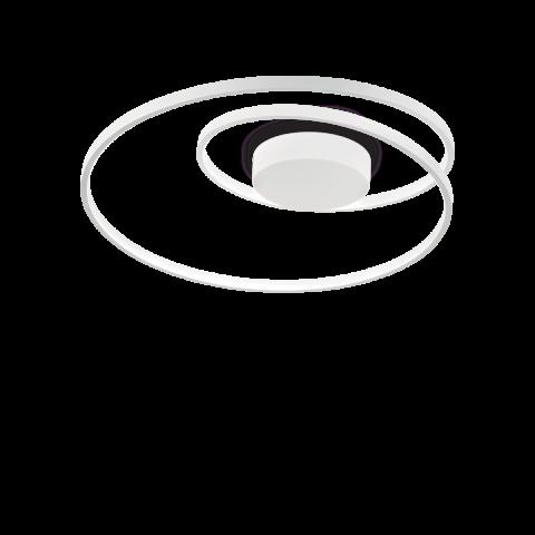 Plafoniera per interno OZ della collezione luce di Hous
