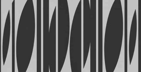 Ornami ORN18_001-A
