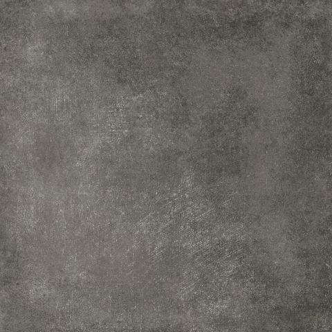 """Gres porcellanato effetto cemento pietra collezione HOUS emotion-Antracite-81x81 32""""x32"""""""
