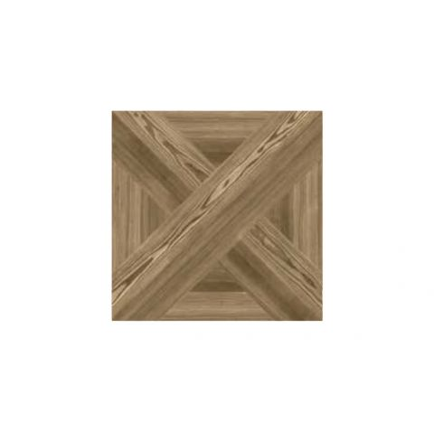 Gres Porcellanato Effetto legno della collezione Latrix di Armonie-30x120-Miele