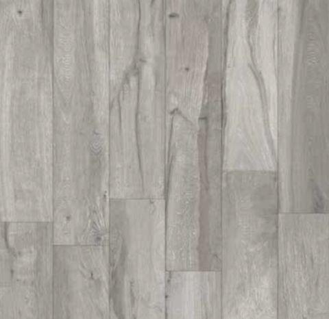 """Gres porcellanato effetto Legno rustico collezione Hous Rangers-inglese grigio-15x60 6""""x24"""""""