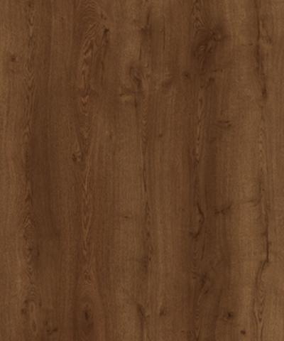 Pavimento lam. eff. legno bisellato McOne Plus 8.0 di Italwood-TALYA PRK508
