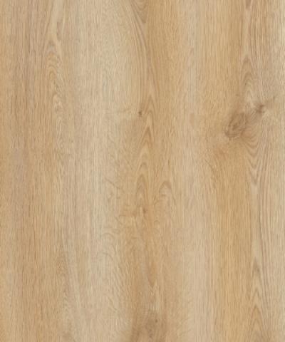 Pavimento lam. eff. legno bisellato McOne Plus 8.0 di Italwood-TREND PRK501