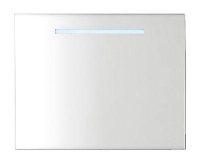 Specchio con luce LED 800x1000 mm Speci