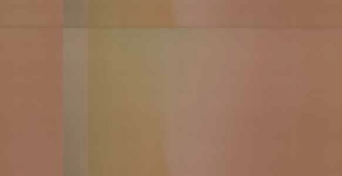 Carta da parati a fantasia Or.Nami con variante pastello rosa