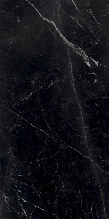 Gres porcellanato effetto marmo della collezione Marmolab di Armonie-Sait Laurent -120x60