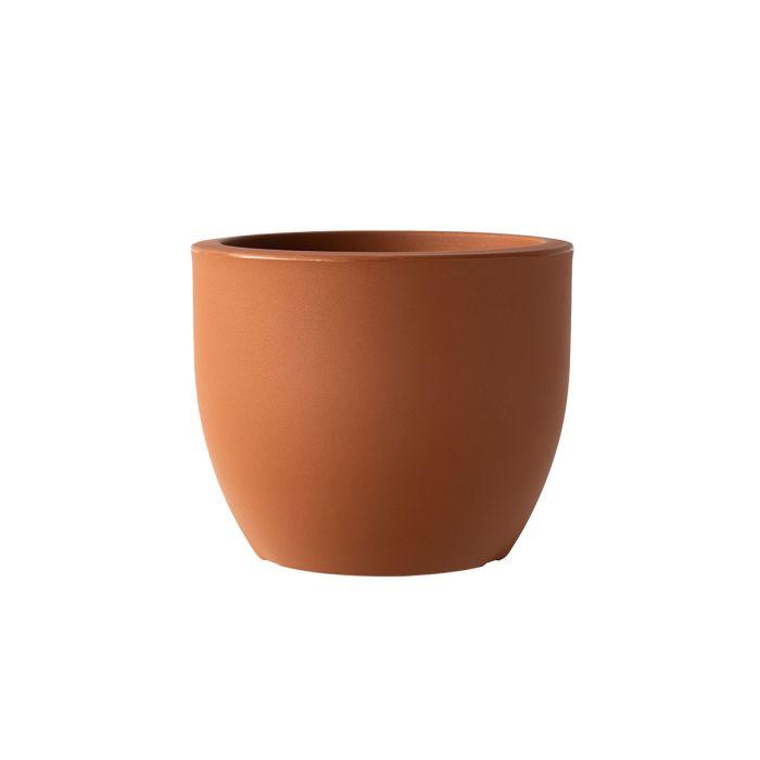 Vaso Bowl della linea Combo di Altera