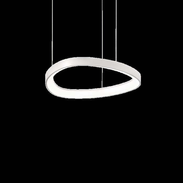 Lampada a sospensione Led della collezione Gemini di Hous
