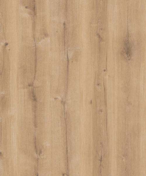 Pavimento lam. eff. legno bisellato Mc One Plus 8.0 di Italwood