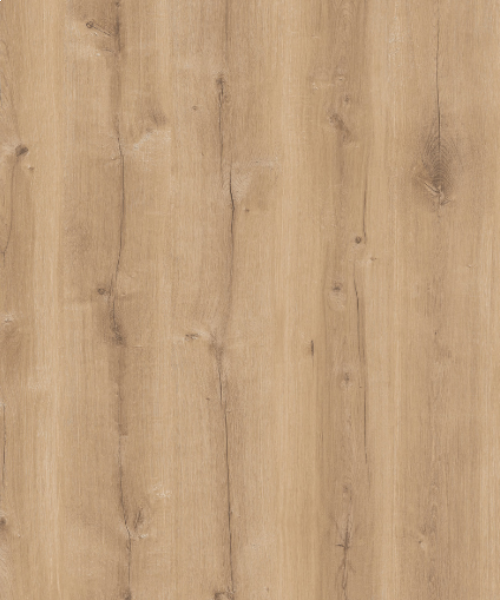 Pavimento lam. eff. legno bisellato McOne Plus 8.0 di Italwood-ILGAZ PRK507