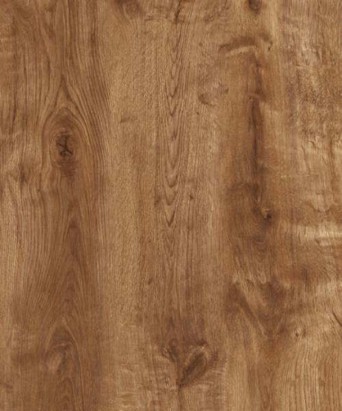 Pavimento lam. eff. legno bisellato McOne Plus 8.0 di Italwood-RODOS PRK509