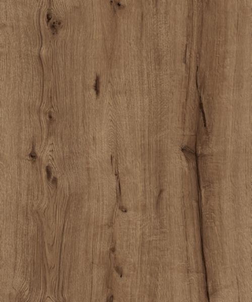 Pavimento lam. eff. legno bisellato McOne Plus 8.0 di Italwood-SELGE PRK504