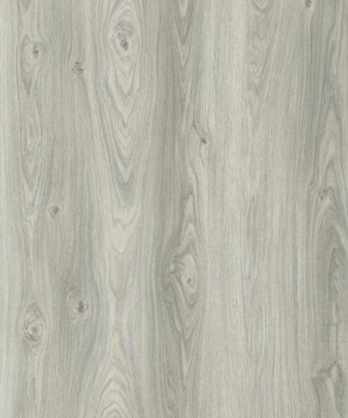 Pavimento lam. eff. legno bisellato McOne Plus 8.0 di Italwood-TUNA PRK505