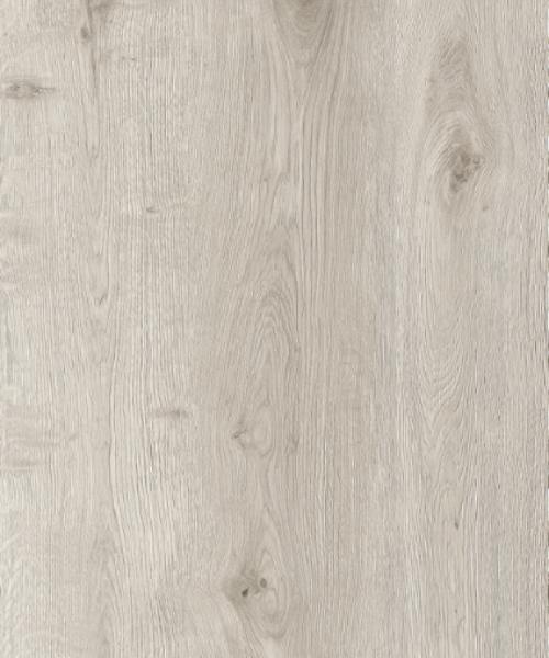 Pavimento lam. eff. legno bisellato McOne Plus 8.0 di Italwood-VOLGA PRK503