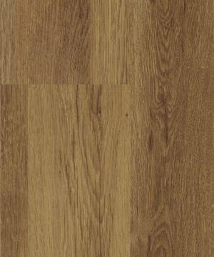 Pavimento laminato effetto legno Mc One Classic 7.0 di Italwood