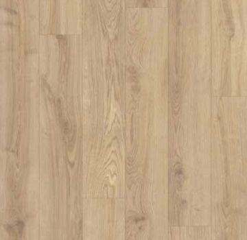 """Gres porcellanato Effetto legno tenue collezione Hous Comfort-Naturale-20x122 8""""x48"""""""