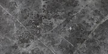 """Gres Porcellanato effetto marmo della collezione Hous Vision -Black-59x118 23.6""""x47.2"""""""
