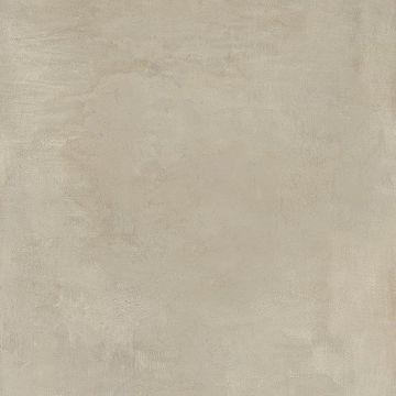 """Gres porcellanato effetto cemento pietra collezione HOUS emotion-Taupe-81x81 32""""x32"""""""