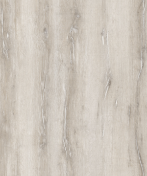 Pavimento lam. eff. legno bisellato McOne Plus 8.0 di Italwood-KANYON PRK201