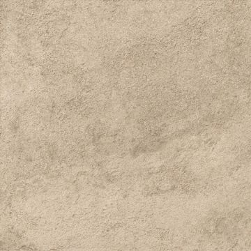 BOURGOGNE SAND SUNROCK 45×90 – GRES 20MM DA ESTERNO EFFETTO PIETRA