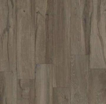 """Gres porcellanato effetto Legno rustico collezione Hous Rangers-Canadese scuro-20x122 8""""x48"""""""