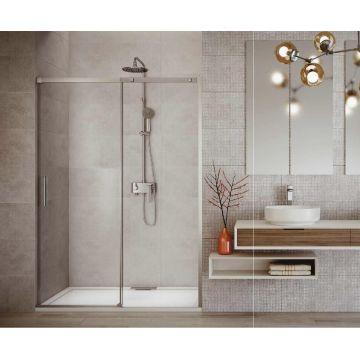 porta doccia scorrevole doccia della collezione valley di hous