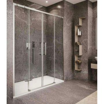 porta doccia scorrevole doccia della collezione valley di hous-1600x2000