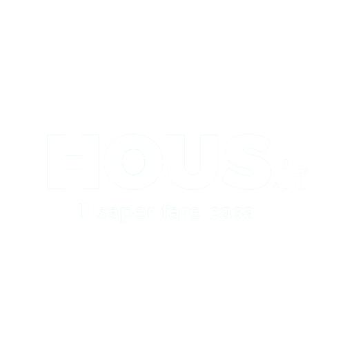 """Gres Porcellanato effetto marmo della collezione Hous Vision -Calacatta brown-80x80 32""""x32"""""""