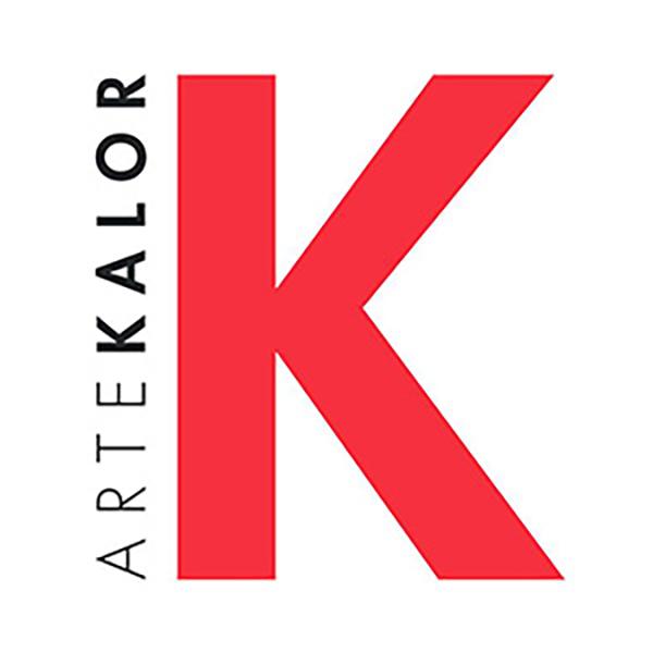 ArteKalor