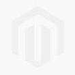 Pavimenti per interni Moduleo 55 Transform Click di Kobel